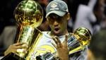 Kobe Bryant'ın unutulmaz, efsane kariyeri...