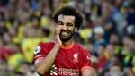 Mohamed Salah, Liverpool'dan günlük 85 bin euro istiyor
