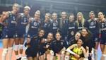 Fenerbahçe Opet çeyrek finalde