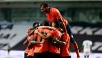 İ. H. Konyaspor - Medipol Başakşehir maçı ne zaman, saat kaçta, hangi kanalda?