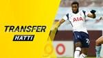 Transfer Hattı (5 Ağustos 2021)