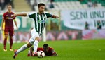 Başakşehir'den üçüncü transfer