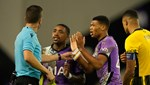 Konferans Ligi'nde Tottenham'ı bekleyen tehlike