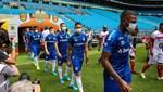 Brezilya kulüpleri stadyumları ve tesisleri hastalar için açıyor