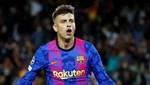 Barcelona 1-0 Dinamo Kiev (Maç Sonucu)