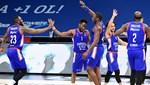 Anadolu Efes - Valencia Basket maçı ne zaman, saat kaçta, hangi kanalda?