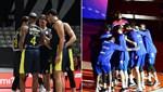 ING Basketbol Süper Ligi'nde play-off maçları ne zaman?