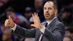 Los Angeles Lakers Frank Vogel ile anlaşıyor