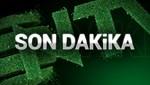 Beşiktaş'ta sakat oyuncular da kadroda