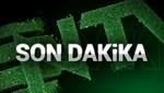 Göztepe: 1 - Beşiktaş: 2 | 2020-21 sezonunun şampiyonu Beşiktaş