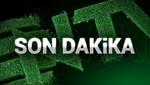 Beşiktaş transfer haberi: Salih Uçan Beşiktaş'a doğru...