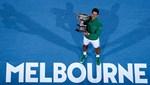 Djokovic'in 'ayrıcalık' talebine ret!