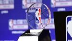 MVP ödülüne Kobe Bryant ismi