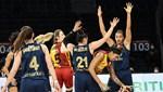 Fenerbahçe'den 15. şampiyonluk