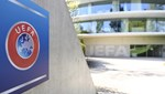 UEFA, Wenger'in Dünya Kupası fikrine karşı