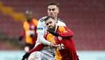 Galatasaray'dan Ömer Bayram açıklaması