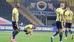Fenerbahçe, Kadıköy'de eski günlerini arıyor