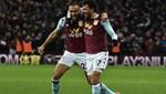 Aston Villa finalde