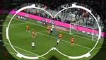 Beşiktaş'tan Galatasaray'a Squid Game göndermesi