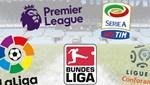 Avrupa ligleri tamamlanabilecek mi?