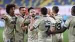 Fenerbahçe haberleri: Fenerbahçe, 15 yıl sonra aynı çizgide
