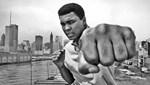Ömrünü ırkçılık ve ayrımcılıkla mücadeleye adayan efsane: Muhammed Ali
