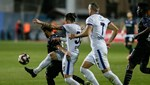 Menemenspor: 1 - Altay: 1 | Maç sonucu