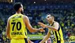 ALBA Berlin - Fenerbahçe Beko maçı ne zaman, saat kaçta, hangi kanalda?