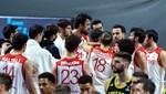 EuroBasket 2022'deki rakipler belli oluyor