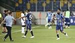 Adana Demirspor'un Süper Lig hasreti