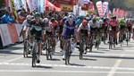 Bisiklette yarışlar ertelendi!