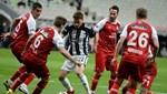 Adem Ljajic, Göztepe maçında oynayacak mı?