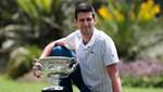 Djokovic'ten yardım fonuna destek çağrısı