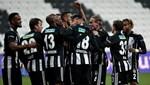 Beşiktaş Şampiyonlar Ligi'ne doğrudan gidebilecek mi?