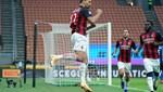Inter: 1 - Milan: 2 | Maç sonucu