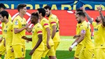 Sivasspor'un rakibi Villarreal ligde kazandı