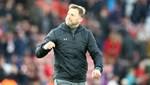 Southampton'dan Hasenhüttl'a 4 yıllık sözleşme