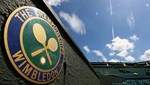 Wimbledon iptal edildi