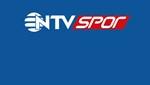 Fenerbahçe'de Bursaspor mesaisi