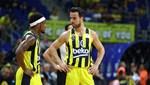 Afyon Belediyespor - Fenerbahçe Beko maçı tekrarlanacak