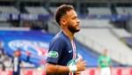 Neymar Şampiyonlar Ligi'ni istiyor