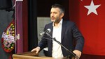 Bandırmaspor'a yeni başkan