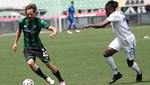 Yukatel Denizlispor 2-1 BB Erzurumspor (Maç Sonucu)