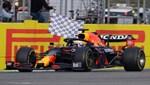 Formula 1 heyecanı Portekiz'de