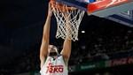 İspanya 1. Basketbol Ligi için karar verildi