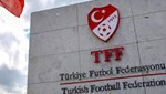 Süper Lig'de 2020-2021 yeni sezon fikstür çekimi ne zaman, hangi kanalda?