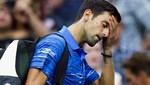 Djokovic'e sert tepki: ''Umarız ölürsün!''