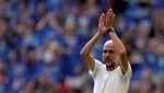 Guardiola, sözünün arkasında: Özür dilemeyeceğim