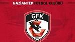 Gaziantep FK'da bir personelin testi pozitif