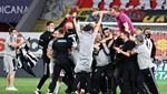 16. kez Süper Lig'in en büyüğü